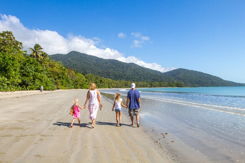 The Best Family Travel Tips - Travel With Kids - yTravel Blog