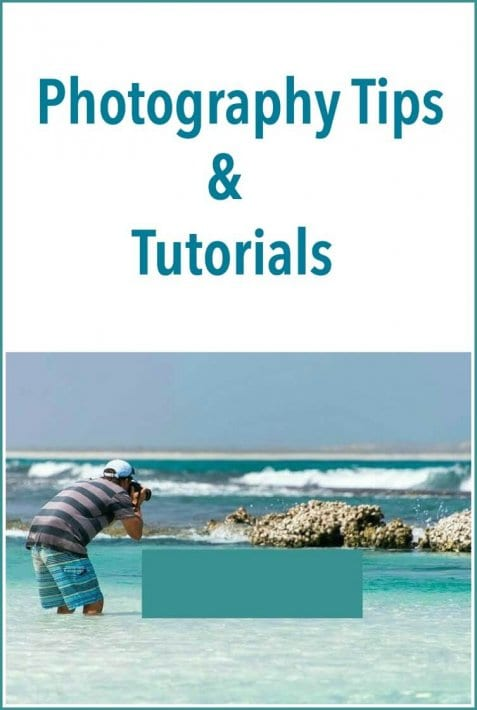 Learn how to take better travel photographs. Tips on composition, lighting, editing, and much more!