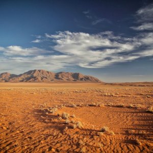 Places to visit in Namibia