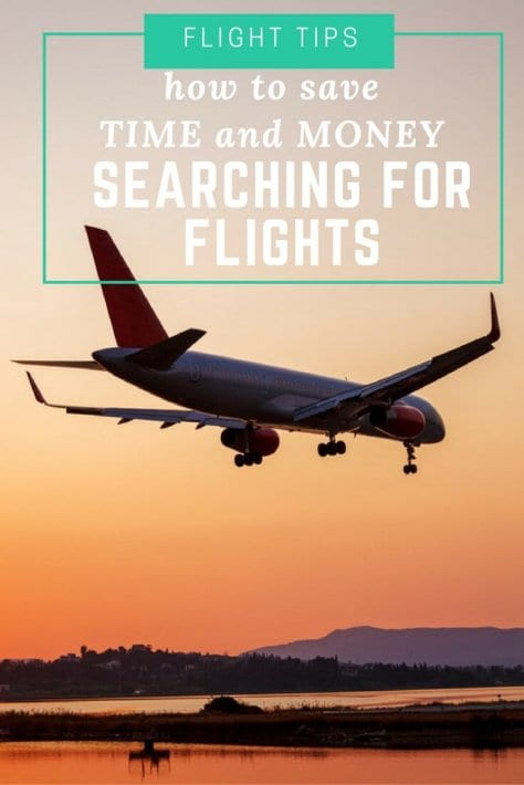 How to save time and money searching for flights. We show you how to use Skyscanner to get you the best flight deals. Click to read and watch more