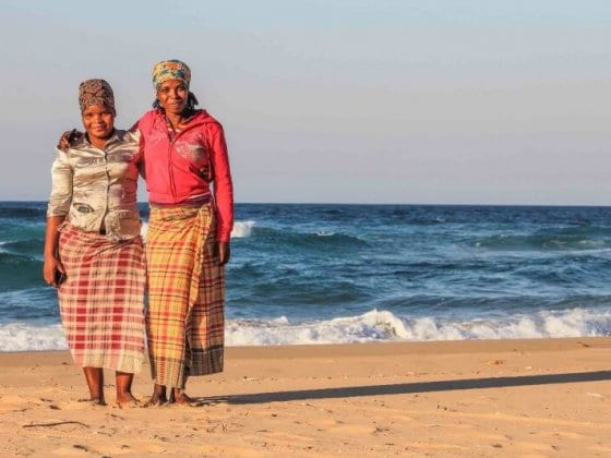 Seven Reasons to Visit Mozambique, Africa