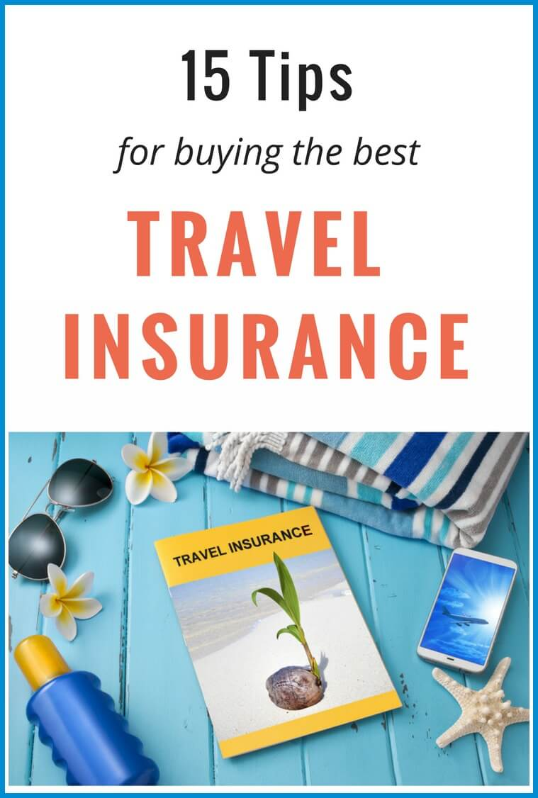 the travel insurance policy Benefits in travel insurance plans that trip cancellation vs cancel for any you will find basic trip cancellation coverage in every comprehensive policy.