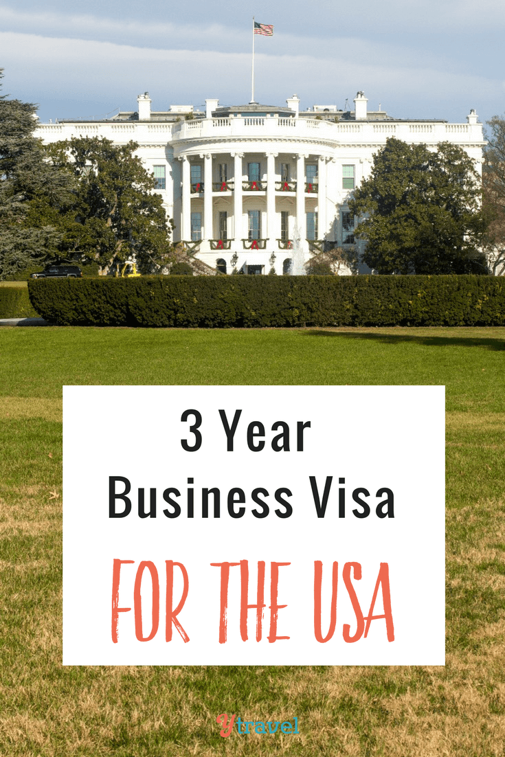 how to get business from usa