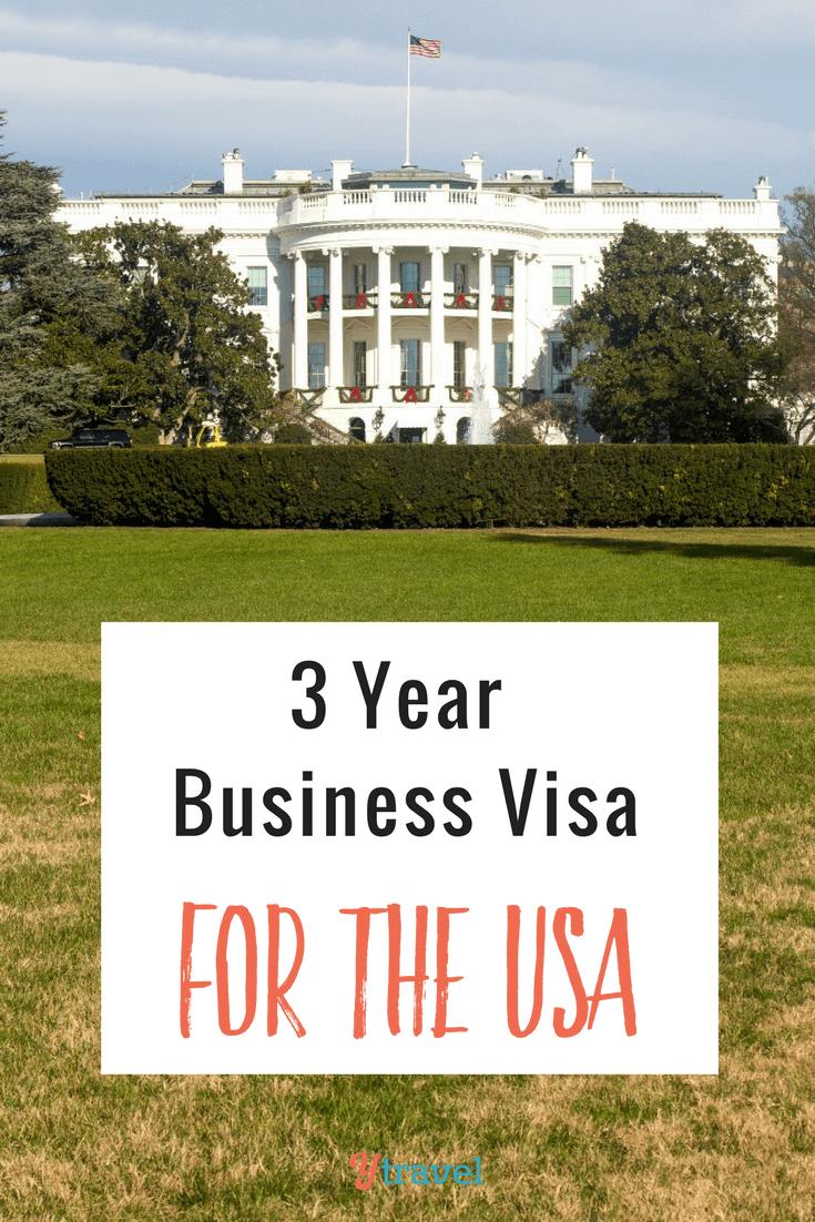 how to get transit visa