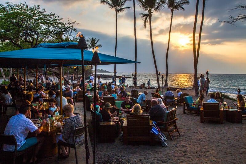 postcards from hawaii 39 s big island. Black Bedroom Furniture Sets. Home Design Ideas