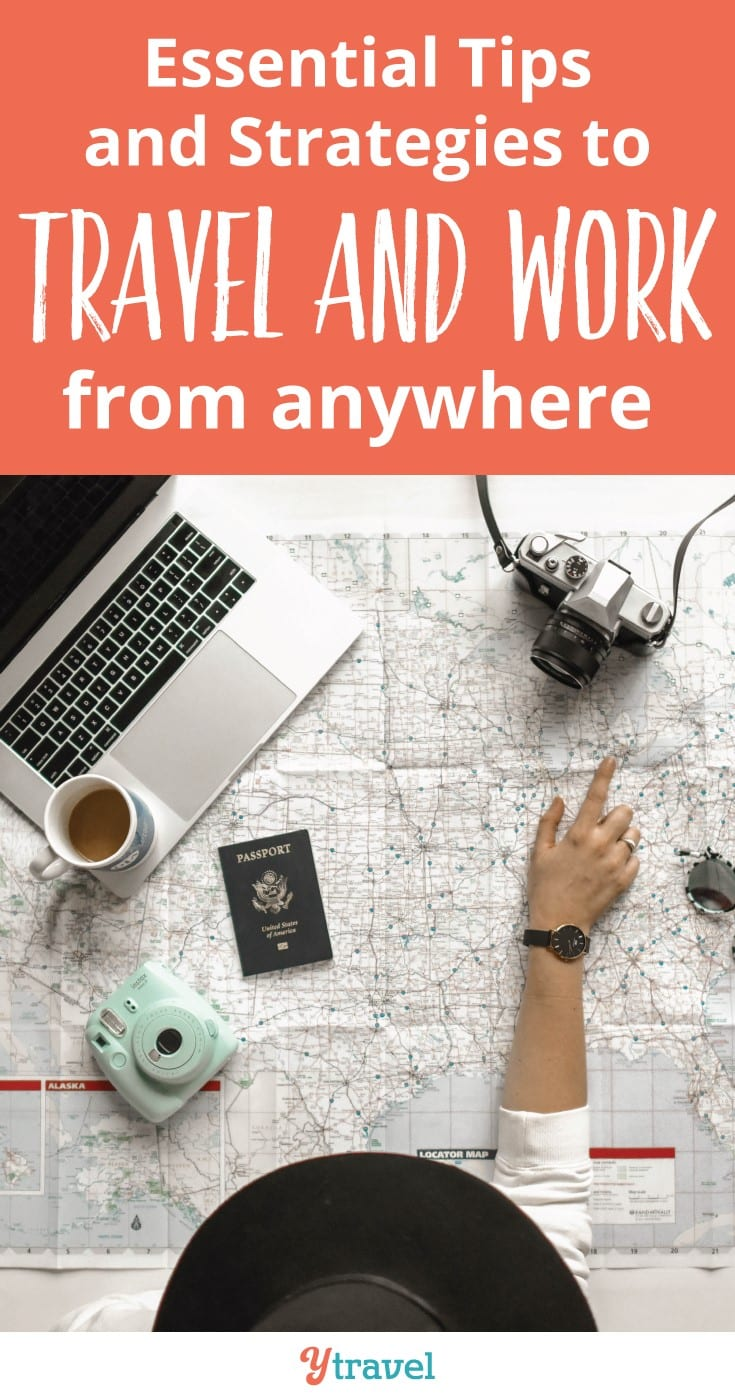 How to earn money as you travel. The Paradise Pack is a bundle of over 20 resources, courses, tips and strategies to help you discover multiple ways you can travel more and run successful online businessess, including travel blogs. Click to get your copy. Only available for 7 days.