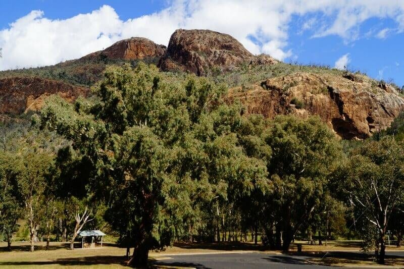 7 Spectacular Things to do in Coonabarabran, NSW