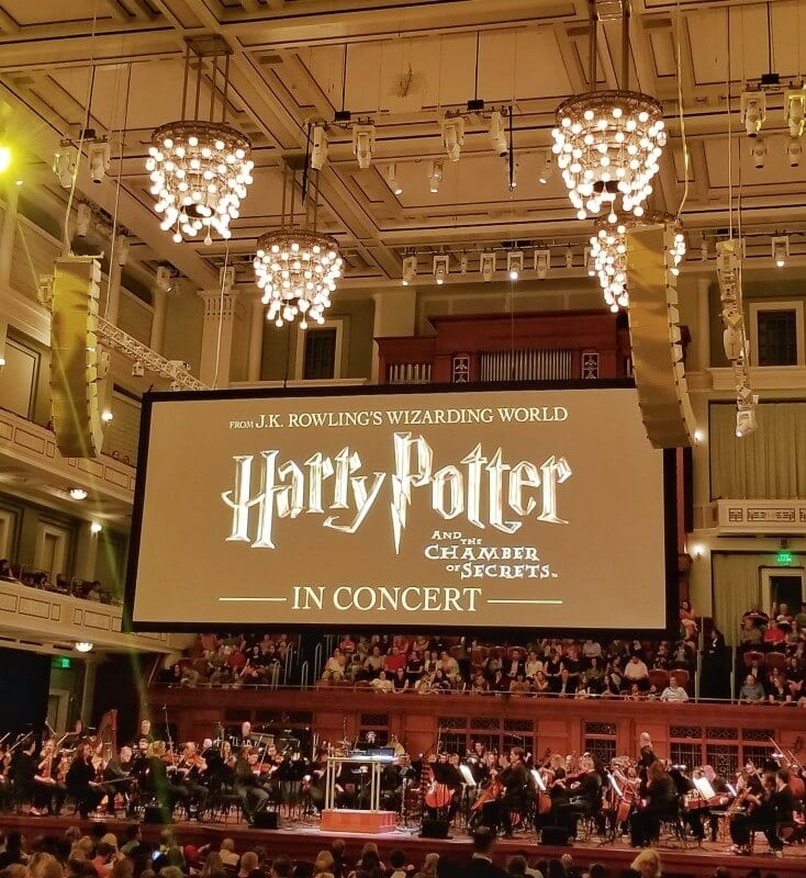 Harry Potter and the Chamber of Secrets Symphony Nashville (3)