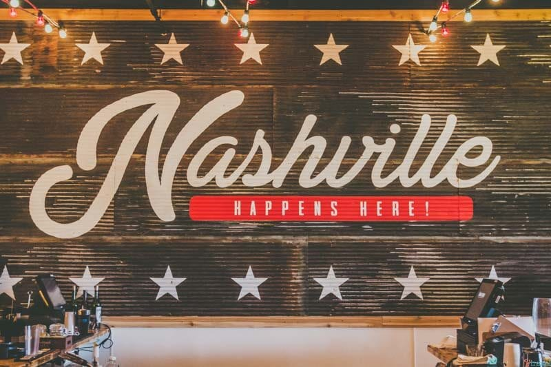 Things to do in Nashville with kids (6)