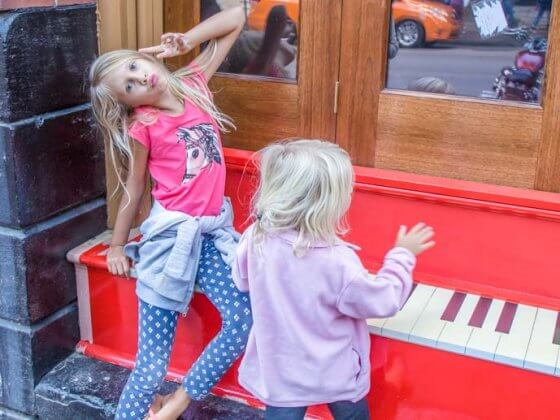 Things to do in Nashville with kids (7)