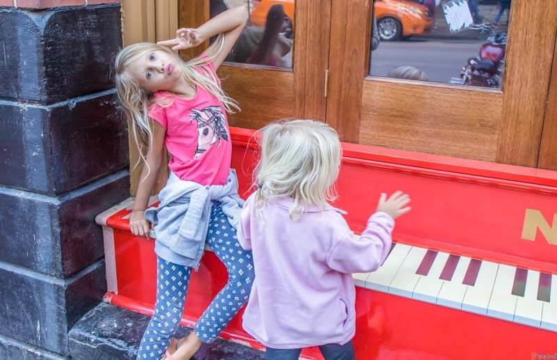 cc76e46fb76c 15 Awesome things to do in Nashville with kids (they involve music!)