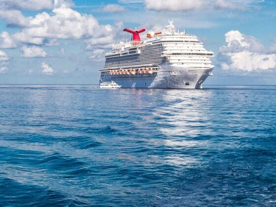 7 Best Cruise Ships for Kids (rated by a 16 year old kid)