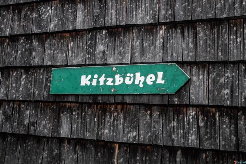 VisitKitzbuehel Tirol Austria (2)