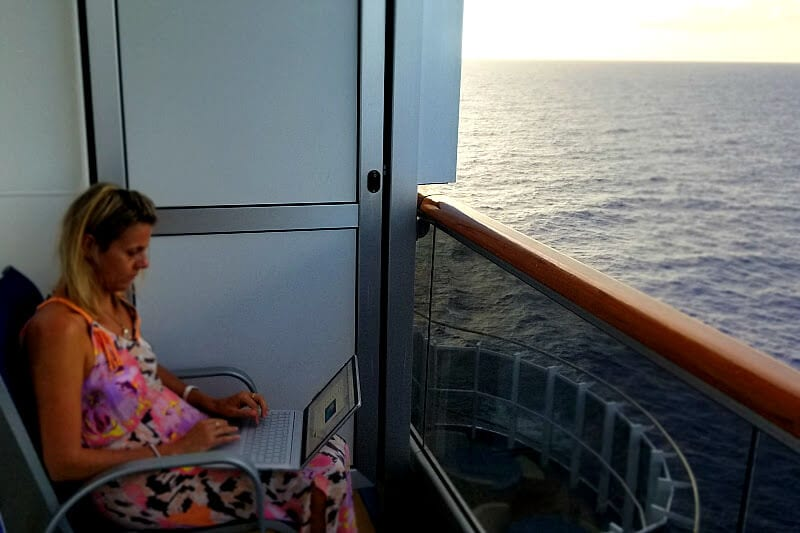 6 Day Western Caribbean Cruise On Carnival Vista ⋆ New York City Blog