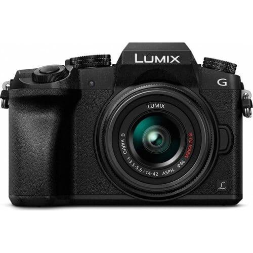 Panasonic Lumix best travel gift for her (500 x 500)