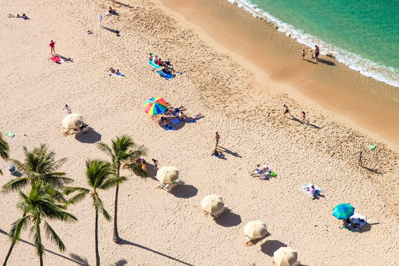 20 Places To Visit In Hawaii On A Family Vacation