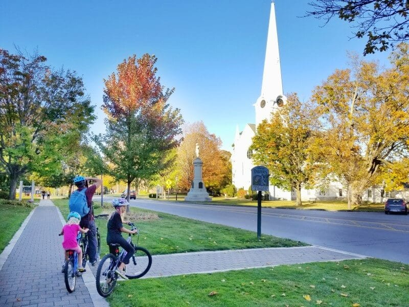 things to do manchester vermont