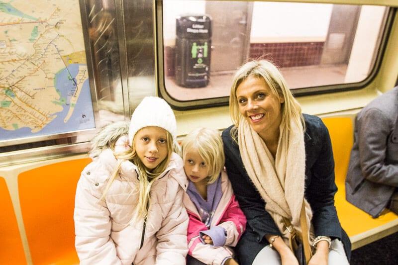 IMG_6578 ▷ Comente 15 cosas emocionantes para hacer en la Ciudad de Nueva York con niños (o sin ellas) por 31 cosas perfectas para hacer en la Ciudad de Nueva York con niños: una mezcla de paradas turísticas y aventuras únicas | Encuentra Vacaciones Familiares Baratas