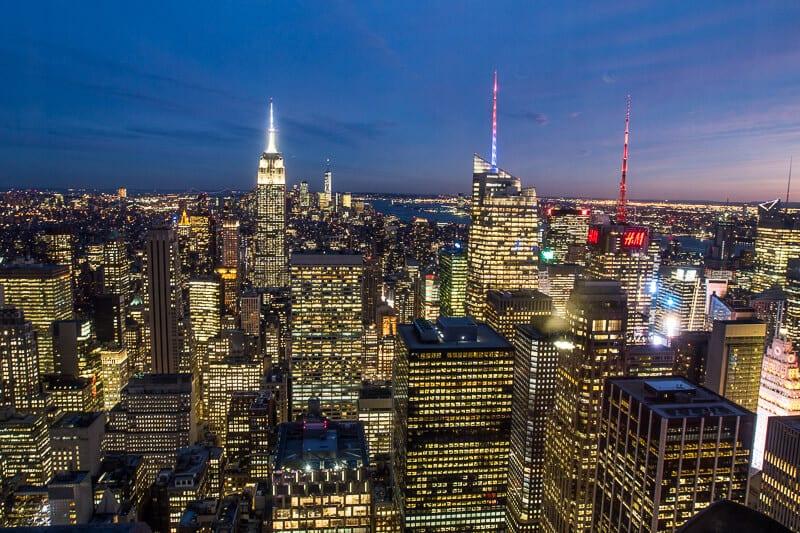 IMG_7688 ▷ Comente 15 cosas emocionantes para hacer en la Ciudad de Nueva York con niños (o sin ellas) por 31 cosas perfectas para hacer en la Ciudad de Nueva York con niños: una mezcla de paradas turísticas y aventuras únicas | Encuentra Vacaciones Familiares Baratas