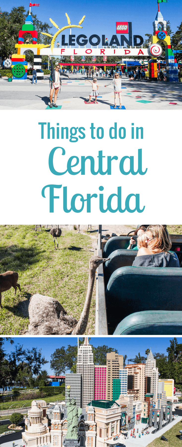 3 fun things to do in central florida besides disney for Fun thing to do in nyc
