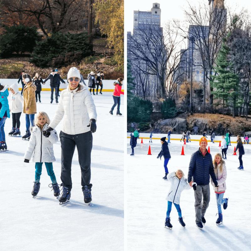 wollman-rink-new-york-city-1 ▷ Comente 15 cosas emocionantes para hacer en la Ciudad de Nueva York con niños (o sin ellas) por 31 cosas perfectas para hacer en la Ciudad de Nueva York con niños: una mezcla de paradas turísticas y aventuras únicas | Encuentra Vacaciones Familiares Baratas