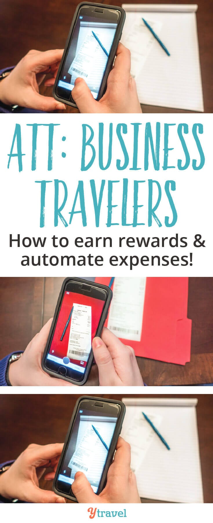 TravelBank - an amazing Travel Planning & Expense Reporting App. If you are a business traveler or take work trips, you will find this app very useful. It helps you to earn rewards and automate expenses to make reporting easy! Plus it's a handy tool for planning travel and booking flights.