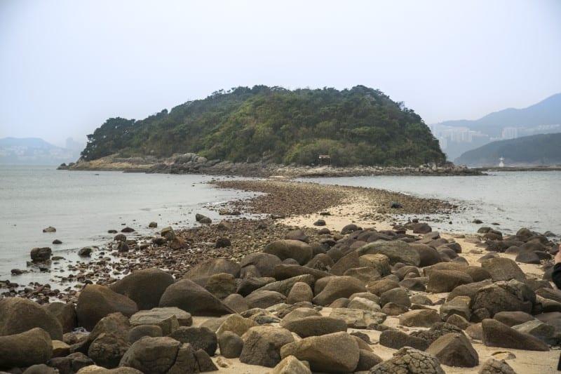 Sai Kung Volcanic Rock Region (800 x 533)