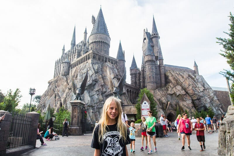 How To Have Fun At Universal S Islands Of Adventure Tips From A 10 Yr Old