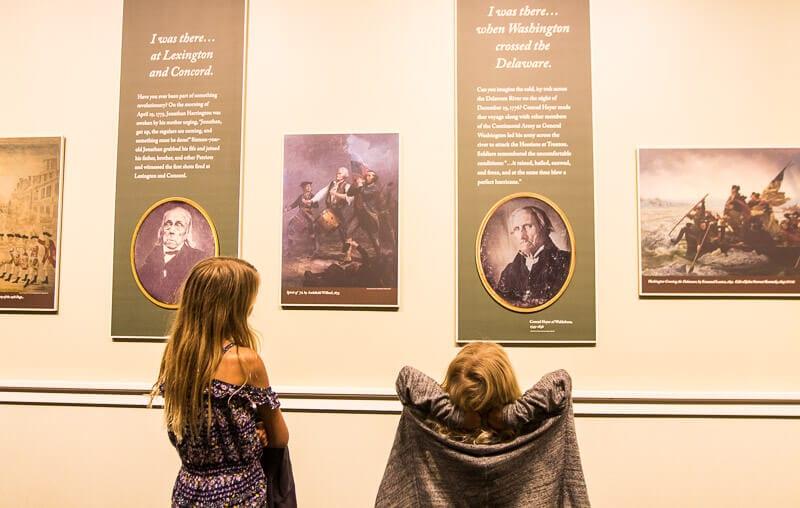 american-revolution-museum-yorktown (1)