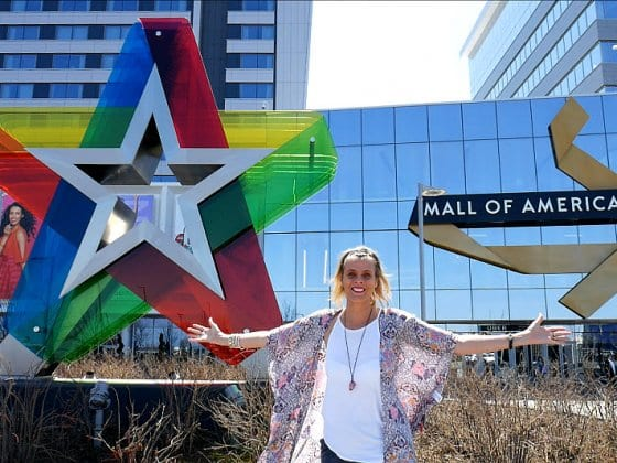 Mall Of America 3rd Floor Map.The Ultimate Guide 14 Things To Do At Mall Of America Helpful Tips