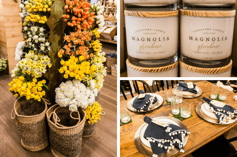 Insider Tips For Visiting Magnolia Table And Magnolia Silos Waco Tx