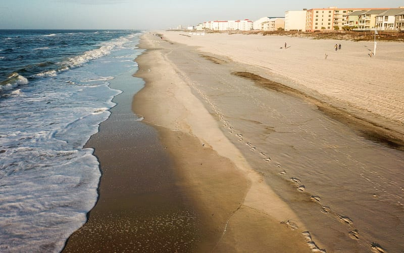 Best things to do in Gulf Shores, Alabama