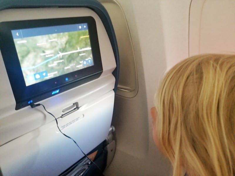 how to survive an international flight with kids (800 x 600)