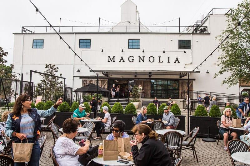 magnolia-market-waco tx