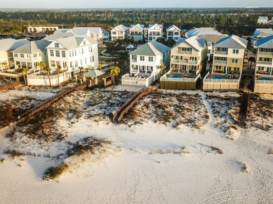 Orange Beach Vacation Rentals, Alabama