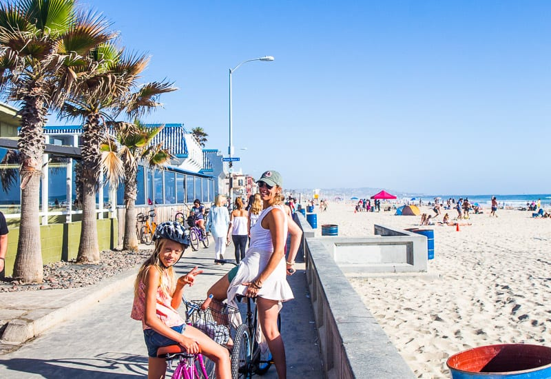 16 Awesome Things To Do In San Diego With Kids Adult S Love These Too