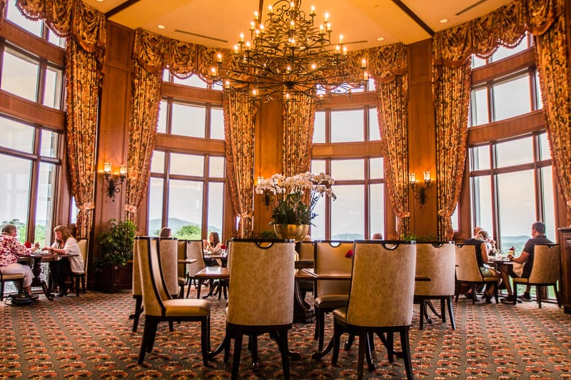 the inn at biltmore estate accommodation (2)