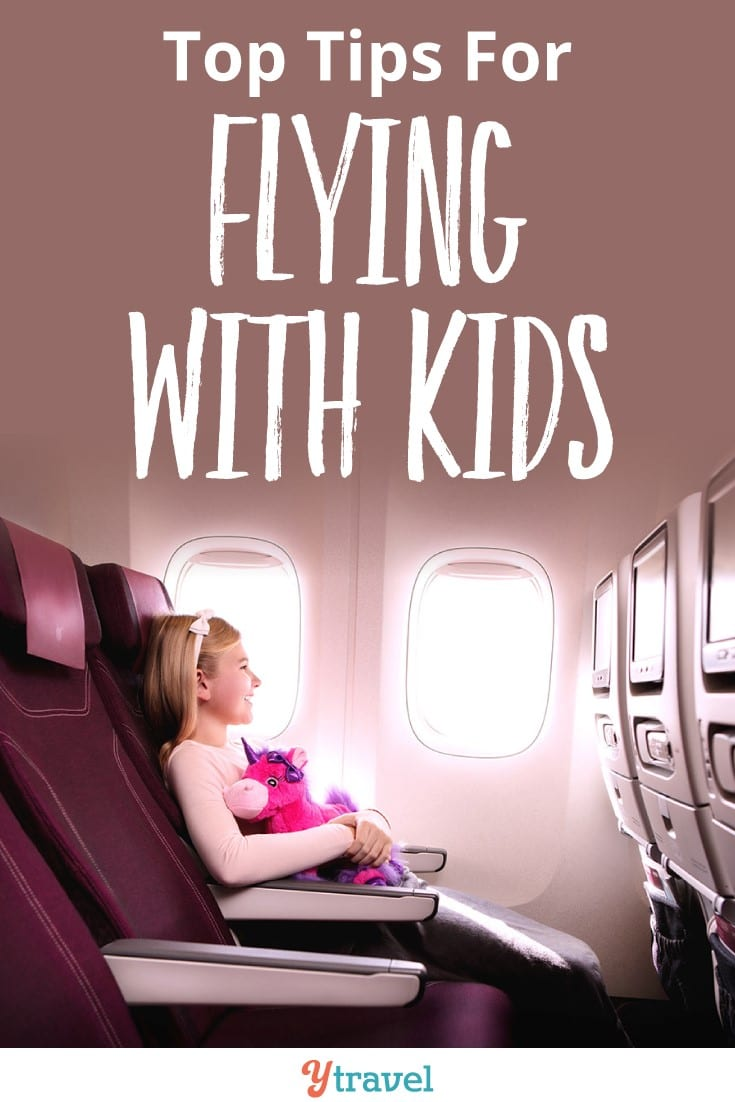Phenomenal 10 Tips For Surviving An International Flight With Kids Theyellowbook Wood Chair Design Ideas Theyellowbookinfo