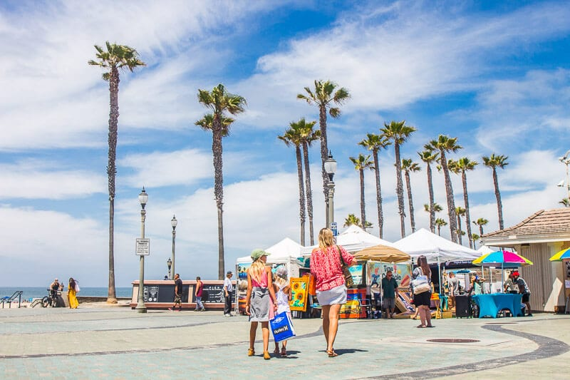 Best things to do in Orange County with kids