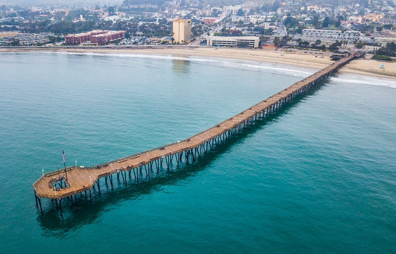 20 Fun & Delicous Reasons to Visit Ventura, California