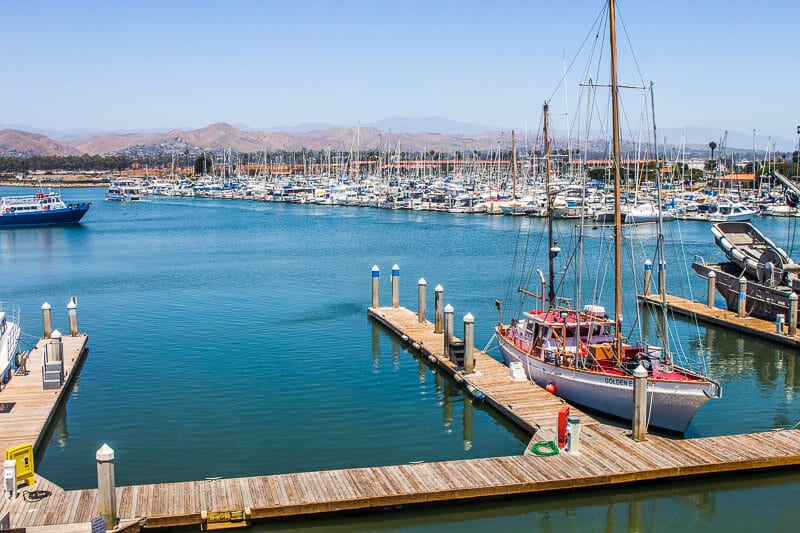 Things To Do For Kids In Ventura And Oxnard