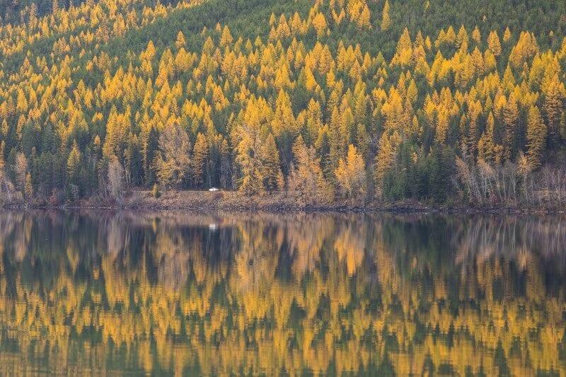 Caída en montana senderismo y observación de vida silvestre (800 x 533)