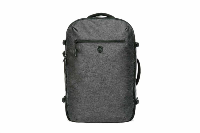 Best Laptop Backpack For Travel Tortuga Setout Review