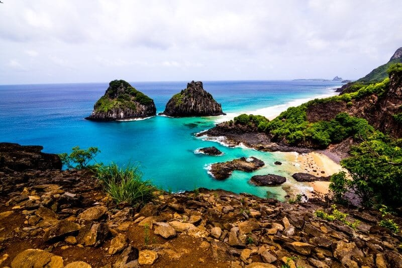 trip to Cuba beaches