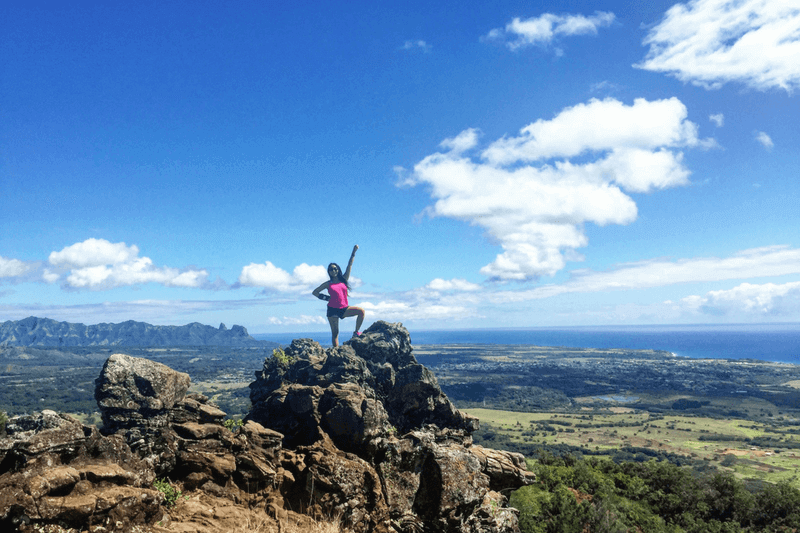 Best things to do in Kauai