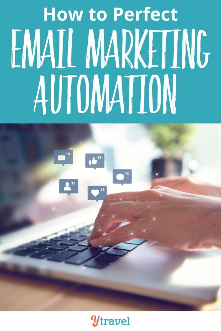 It's time to grow your email list! This email marketing automation software from Ontraport will help you leverage, scale and grow your business. IT's incredible the amount of things it can do, which removes your need for purchasing many other tools. My business cannot live without Ontraport. Click to read my review