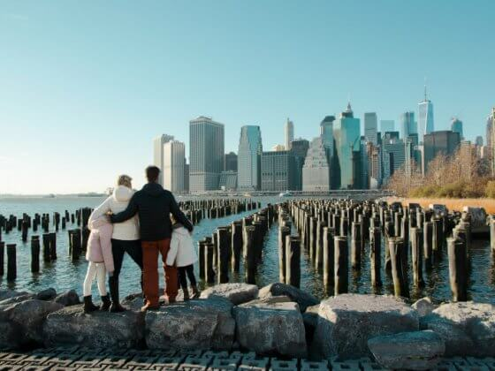 How to Save Money on NYC Attractions: New York Sightseeing Pass