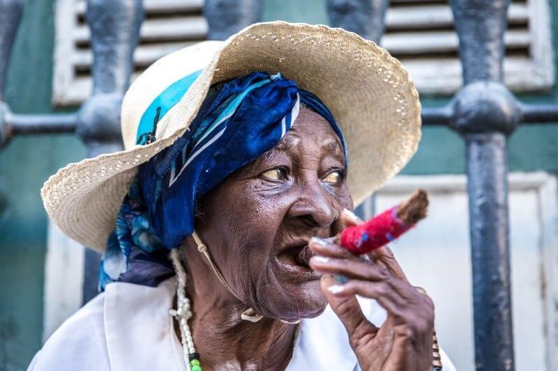 cheap cuba cigars
