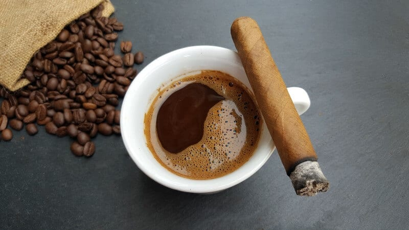 cigars Cuba