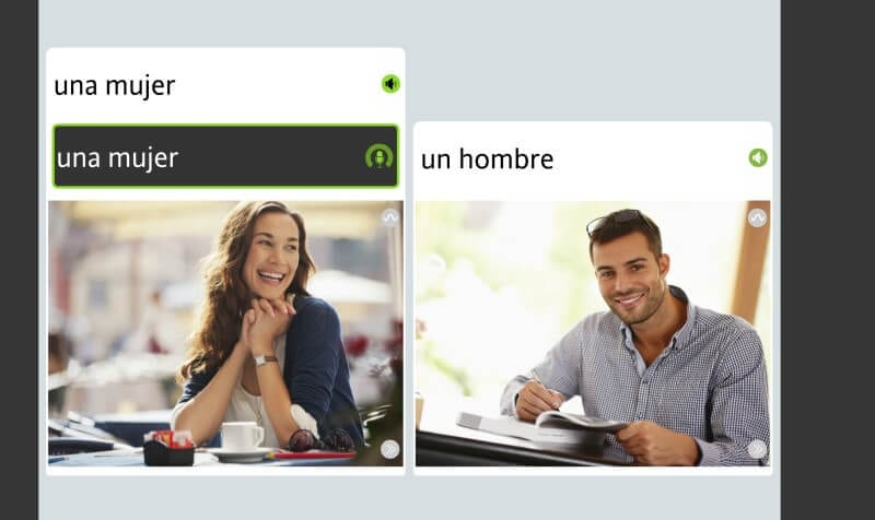 How to Learn Languages Online Effectively with Rosetta Stone